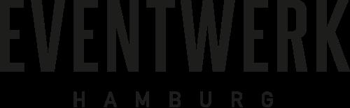 Eventwerk Hamburg